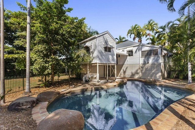 33-35 Armstrong Street, Hermit Park QLD 4812