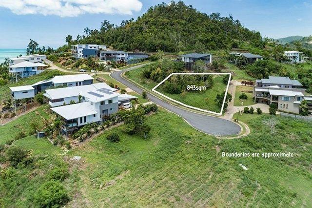 33 Beth Court, QLD 4802