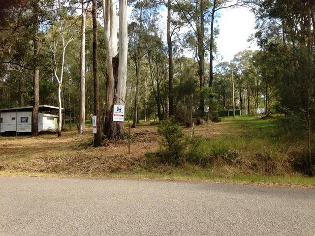 63 Eastslope Way, North Arm Cove NSW 2324