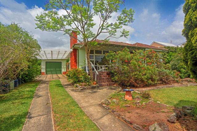 62 Jervis Street, NSW 2541