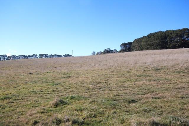 Lot 90 Bracken Estate, Oberon NSW 2787