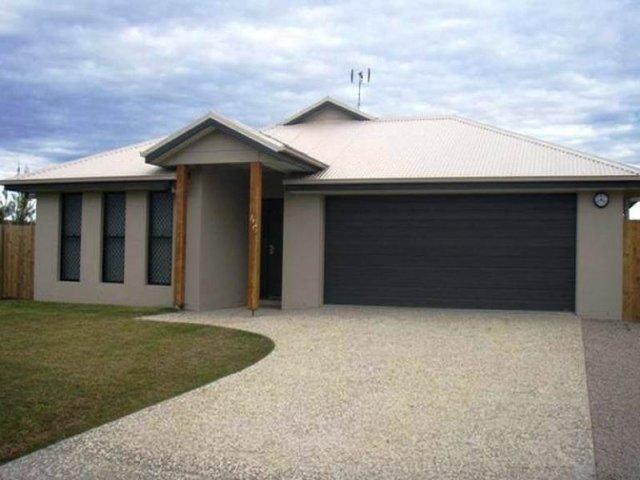 46 Feathertop Circuit, Caloundra West QLD 4551