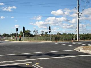 Lot 1 Bernera Road