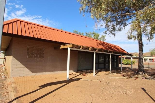 12 Hedland Place, Karratha WA 6714