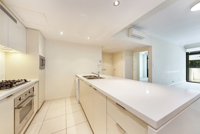 12/1 Timbrol Ave, NSW 2138