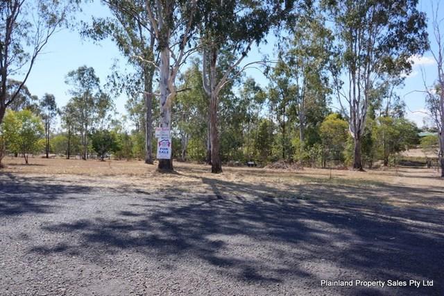 11 Brendan Court, Hatton Vale QLD 4341