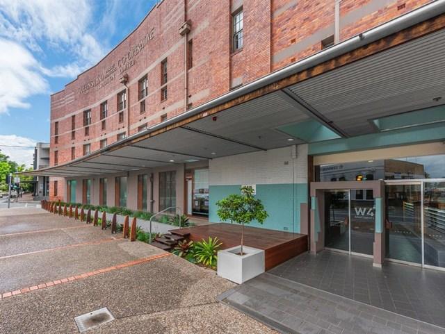 344/8-16 Skyring Terrace, QLD 4005