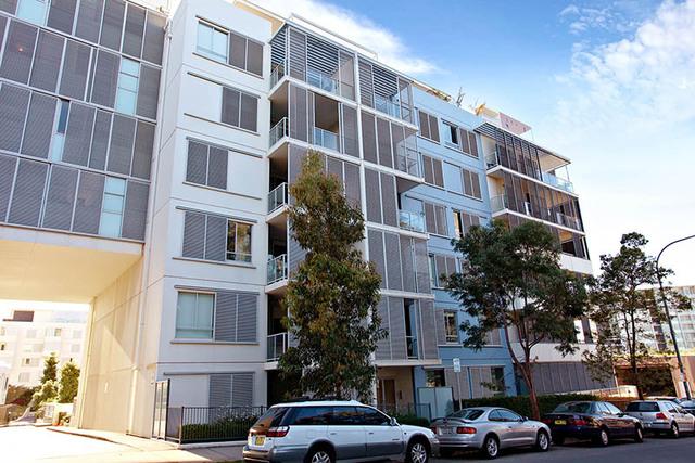 AG01/10-16 Marquet Street, NSW 2138