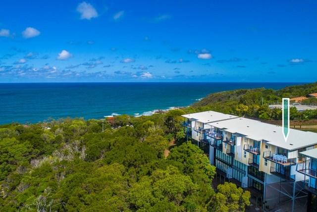 28/16 Bay Terrace, Coolum Beach QLD 4573