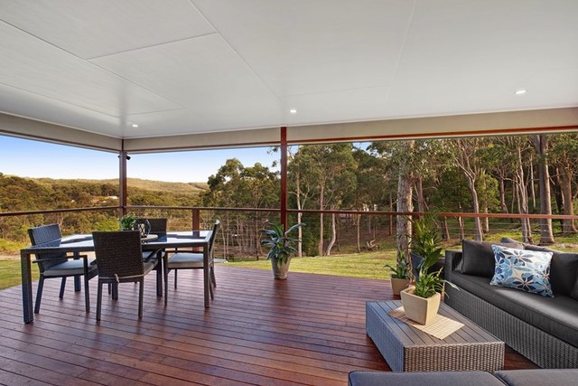 10 Violet Town Rd, Mount Hutton NSW 2290