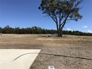 Lot 23 Stage 11, Lakeside Drive, Mt Pleasant Estate