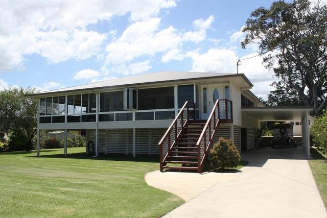 6 River Street, Harwood NSW 2465