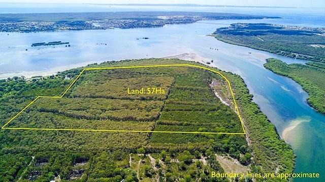 120 Moffatt Esplanade, Toorbul QLD 4510