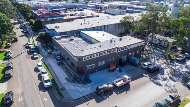2 Ada Avenue, NSW 2100