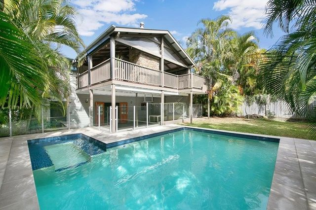 89 Somerset Road, Kedron QLD 4031