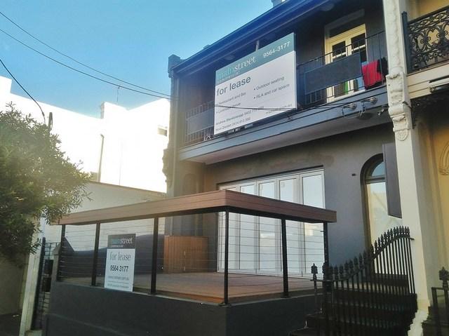 20 Norton Street, Leichhardt NSW 2040