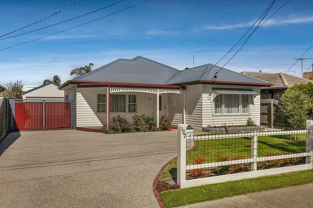 137 Victory Road, VIC 3042