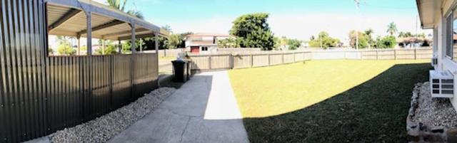 1/123 Mill Drive, Kirwan QLD 4817