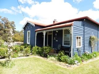 1571 Gladstone Road South Mount Cameron TAS 7264