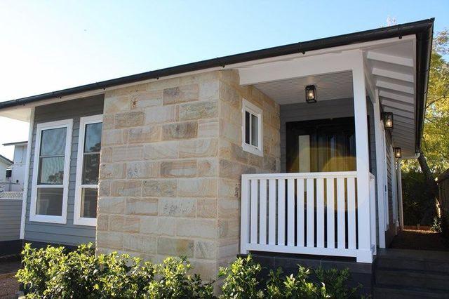 1/531 Willarong Road, NSW 2229