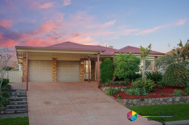 28 Flamingo Drive, Cameron Park NSW 2285