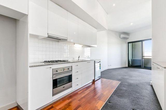 213/23 Corunna Road, NSW 2048