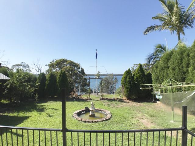 39 Silverwater Road, Silverwater NSW 2264