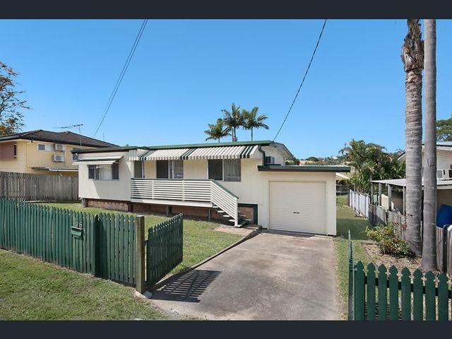26 Kumbari Street, Rochedale South QLD 4123