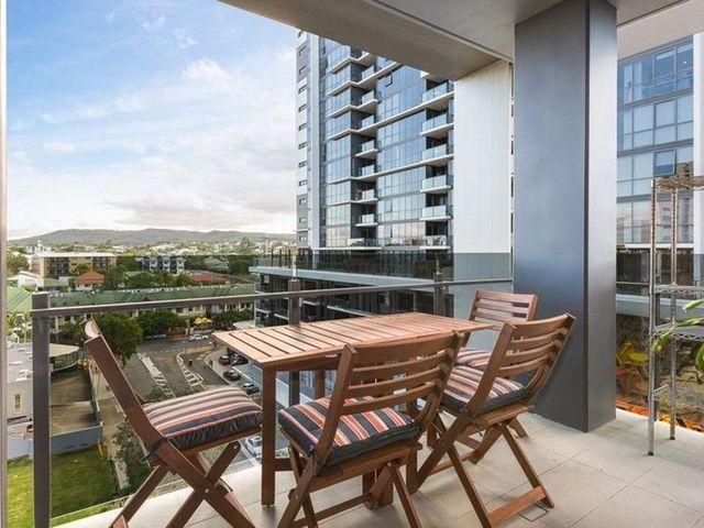 20608/22-36 Railway Terrace, QLD 4064