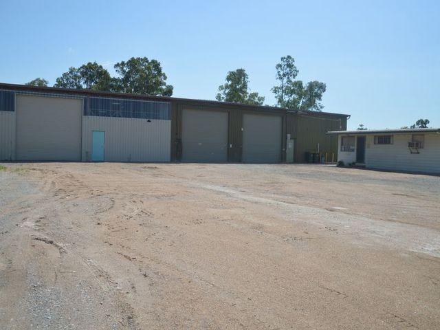 147A Maison Dieu Road, Singleton NSW 2330