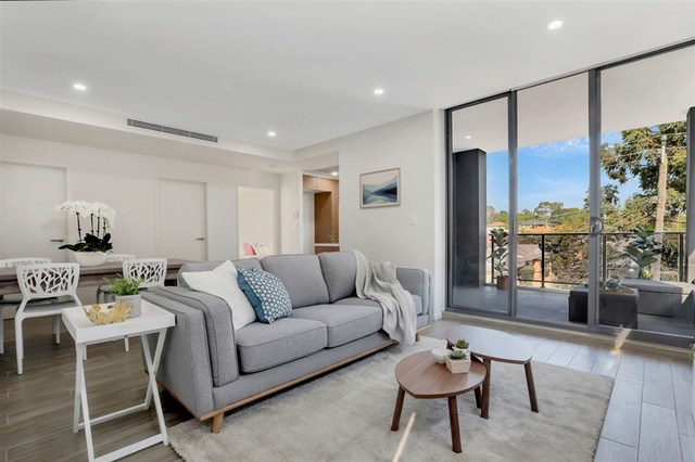 27-31 Veron Street, Wentworthville NSW 2145