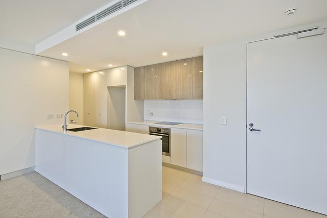 145 46 Macquarie Street, ACT 2600