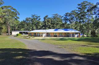 19 Scotts Road Mitchells Island NSW 2430