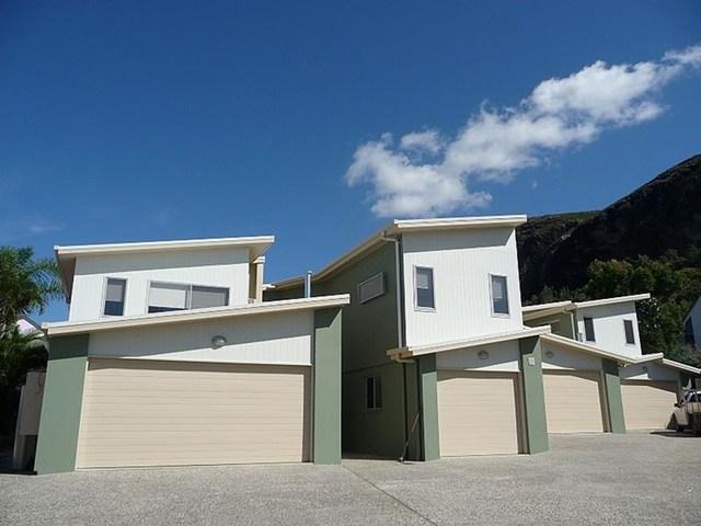 2/7 Quinn Court, QLD 4573