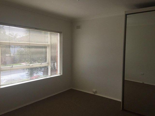 1/24 Ocean Street, NSW 2230