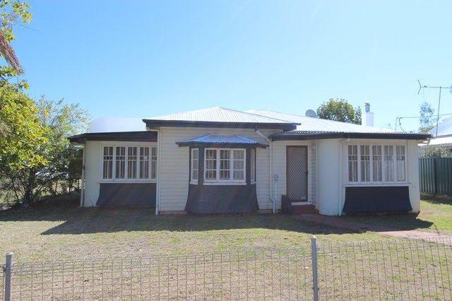 107 Galatea Street, Charleville QLD 4470