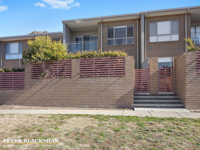 4/29 Bott Crescent, ACT 2913