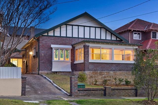 3 Violet Street, Balgowlah NSW 2093