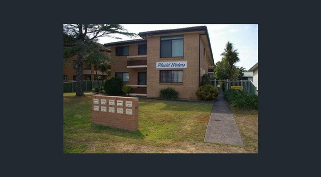 4 Placid Waters118 Little Street, Forster NSW 2428