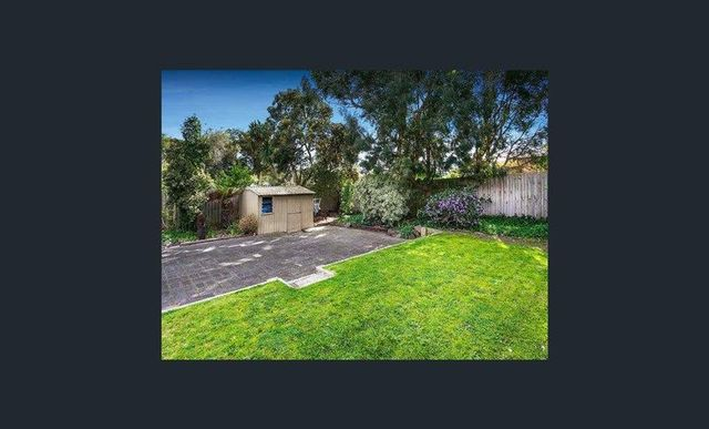 81 Tristania Street, Doncaster East VIC 3109