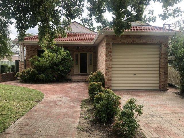 14 Woodlands Avenue, NSW 2210