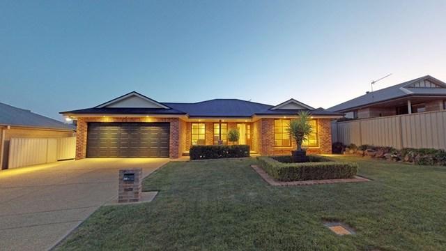 2 Monaro Court, Tatton NSW 2650