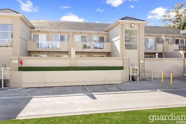 11/5 Arcadia Road, Galston NSW 2159