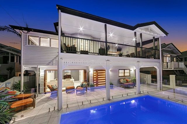 25 Rosary Cres, QLD 4101