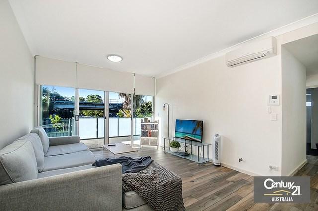 109/63-67 Veron Street, Wentworthville NSW 2145