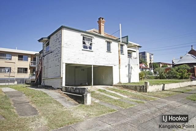 499 Vulture Street, QLD 4169