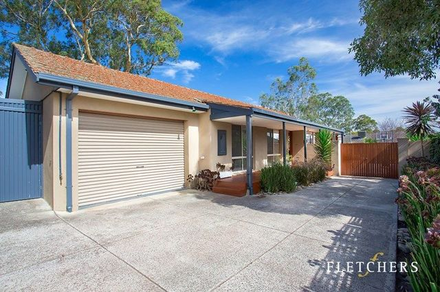 65A Panorama Avenue, VIC 3093