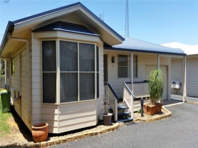 6/51 Edward Street, Dalby QLD 4405