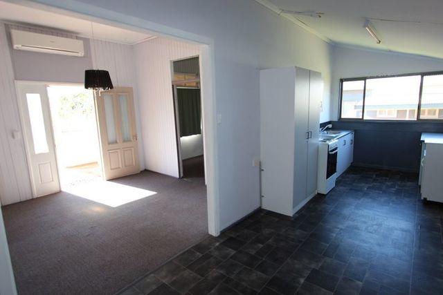 4 Wildie Street, Charleville QLD 4470