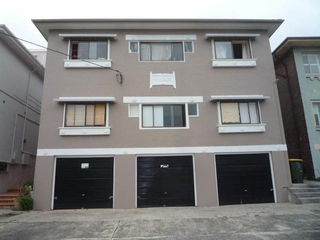 6/114 O`donnell Street, Bondi NSW 2026